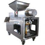 Mesin Peras Kelapa 1pk XC 90 (1)
