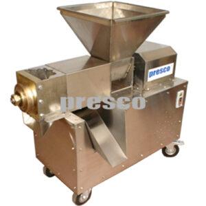Mesin Peras Kelapa 3pk-C 250