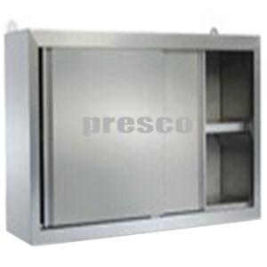 SLD 01 lemari gantung