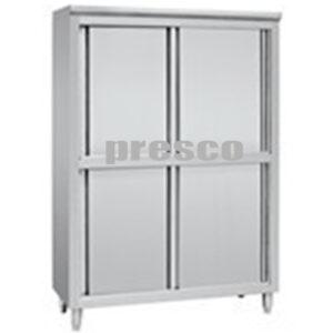 SLD 03 lemari dapur