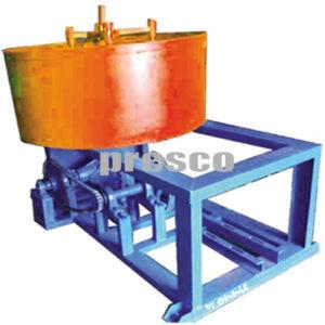mesin mixer bata