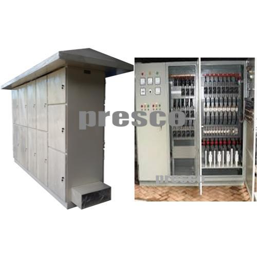 panel box listrik